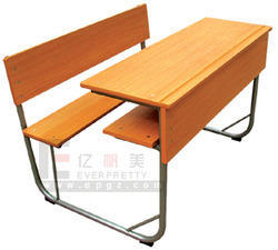 Blue, Brown Oak Wood Wooden Benches Import From China