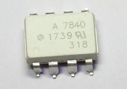 HCPL-A7840 SMD IC 8PN