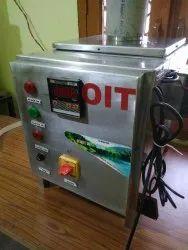 Ultrasonic Humidifier Machine