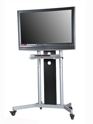 LED TV Trolley Stand