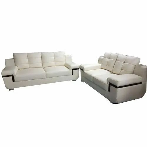 Strange 3 Plus 2 Seater Leather Sofa Set Pdpeps Interior Chair Design Pdpepsorg