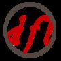 Deepak Fibres Limited