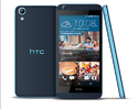 Htc Desire 626 Dual Sim Mobile Phone