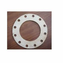 Ceramic Fiber Gaskets