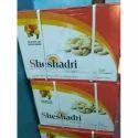 Sheshadri Cashew Nuts