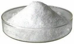Sodium Iodate