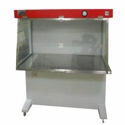 Vertical Laminar Airflow Chamber