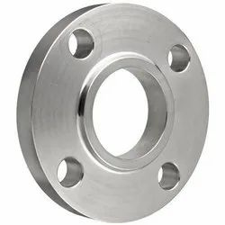 Pipe Flanges