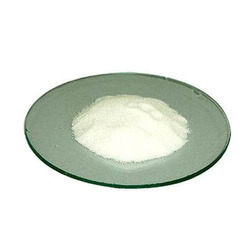 Acyclovir Sodium Powder