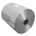 Aluminum Foil for Aluminium Strip