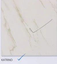 Katrino Floor Tile