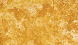 Raamaz Flowery Gold Marble, Usage/Application: Countertops And Kitchen Top