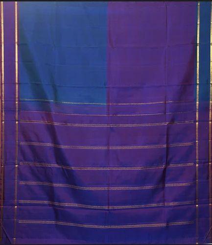 Arani Silk Sarees - Arani Silk Saree10 Wholesale Supplier from Chennai