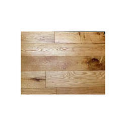 Action Tesa wooden flooring , 8mm and 12mm