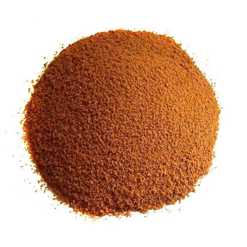 Ferric Chloride Powder for Laboratory, Rs 35 /kg Sri Kuberan ...