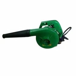 Green Ranger Electric Blower, For Industrial