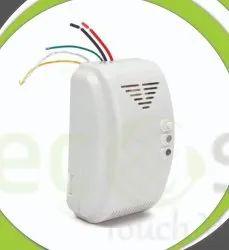 TXgard Plus Gas Detector