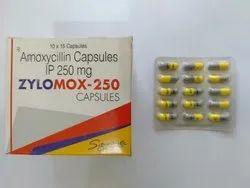 Zylomox 250