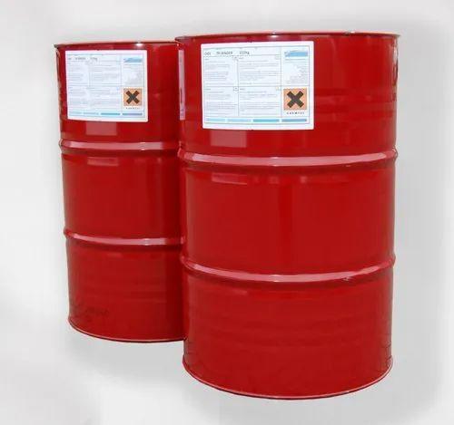 InoFlex Liquid Polyurethane Binders, For Rubber Mays