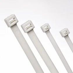 Giantlok Nylon Cable Tie