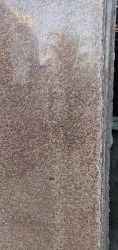 SGM D Cherry Granite Slab