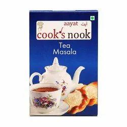 Cook''s Nook Tea Masala Powder