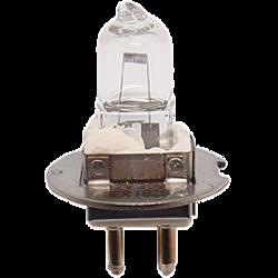 Microscope Bulbs