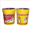 ShaliPlast  LW  ( Admixture-cum-Corrosion Inhibitor For Reinforced Cement Concrete)