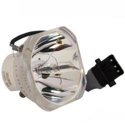 Epson EMP-1810 Projector Lamp