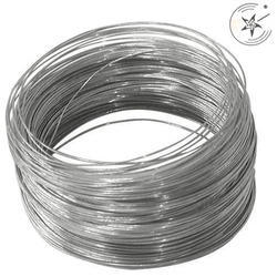 Niobium 99.9% Wire