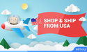 Pharmacy Drop Shipping Supplier USA TO USA