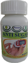 Anti-Sugar Capsule