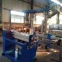 Wire & Cable Coating Plant