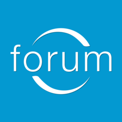 Forums Development
