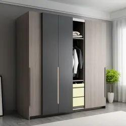 Hafele Furniture for Home