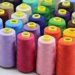 Premium Sewing Thread