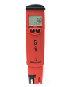 PH/Temperature Tester - 98127