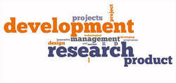 PhD, Mtech Research Thesis Dissertation Just Give Us Topic & Get Your Final Work