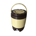Star 18 Litre Insulated Water Camper