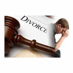 Divorce Case Investigation Services