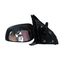 Right Side Car Mirror