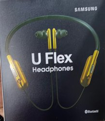 Samsung U Flex Headphone