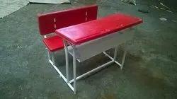Fiber Primary Bench