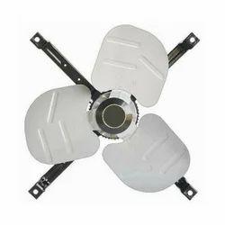 180 Watt Cooler Exhaust Fan, Size: 20 Inch