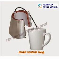 Small Mug Coil