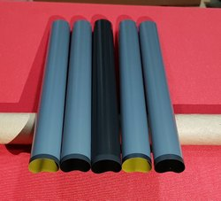 Hp 1010 1020 1007 M126 M127 m128 m132 Fuser Film Sleeve