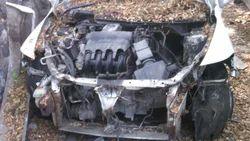 Scrap Car Buyers In Mumbai