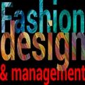 PhD Thesis Writing Service Provider on Fashion Design