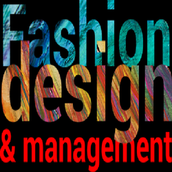 Fashion Design PhD Thesis Writing Consultancy Services