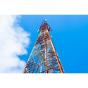 Telecom Tower Erection Service